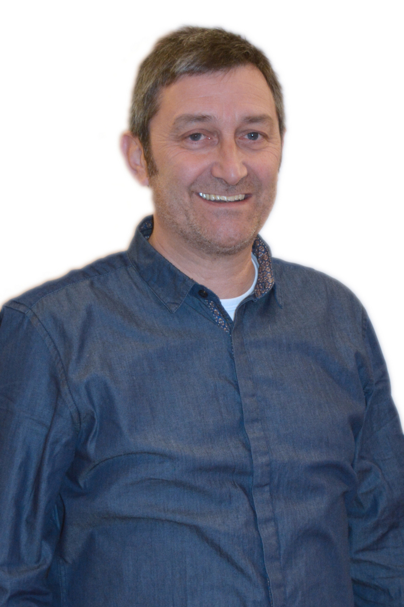 Philippe Brugère