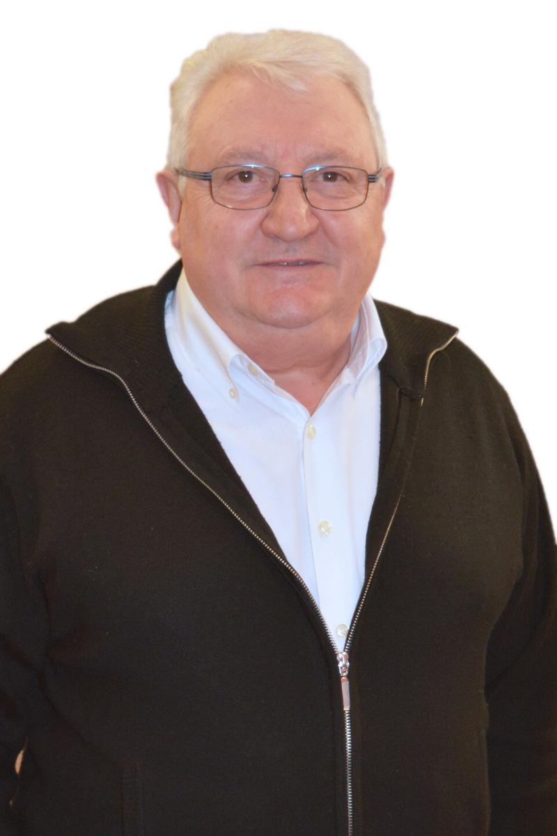 Jean Stöhr