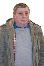 Rougier Gérard 150px-width