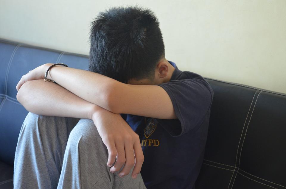Cycle parentalités – La crise d'adolescence