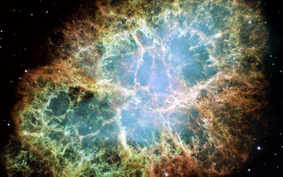 Venez découvrir un univers inconnu… le vôtre !
