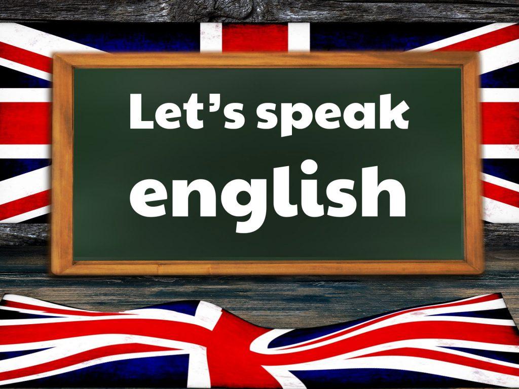 Уроки английского Мурзиновой И А Englishhobbyru