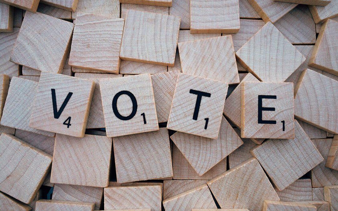 Votez pour le nom des pôles de proximité !