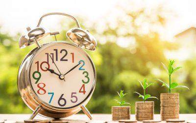 Ouverture des dépôts de demande de subventions 2019