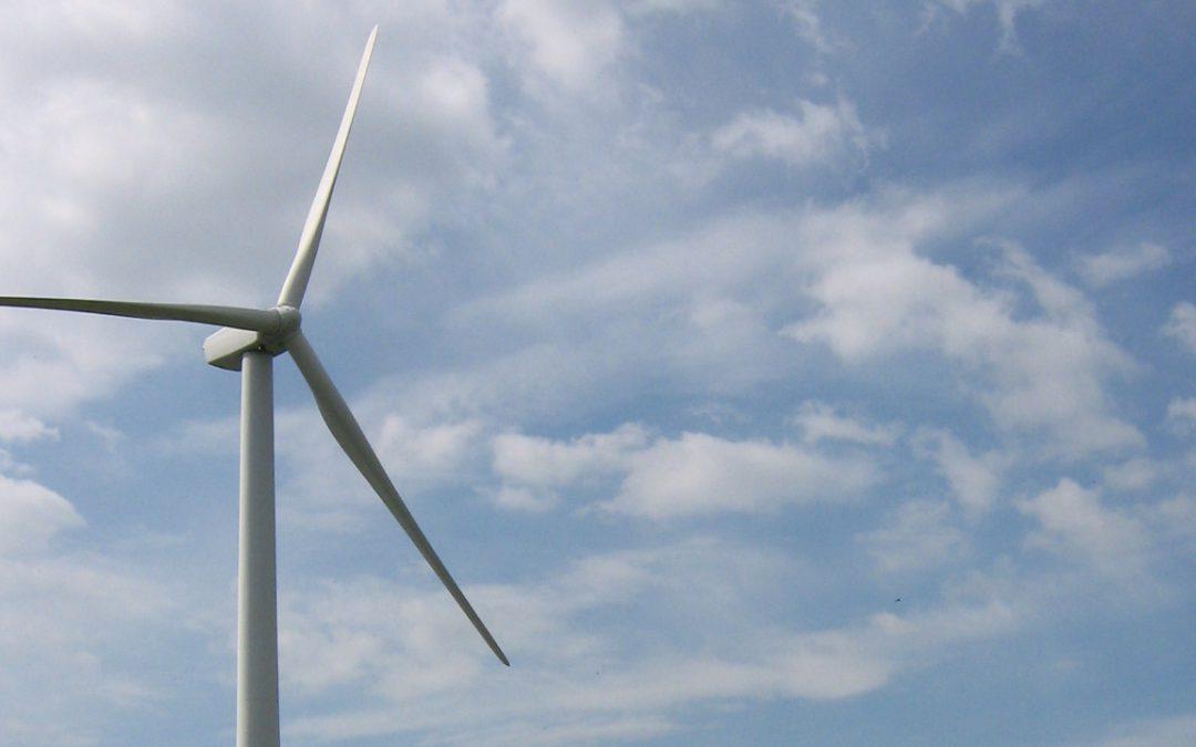 Sortie terrain – Energies et ressources locales – Peyrelevade et Gentioux-Pigerolles