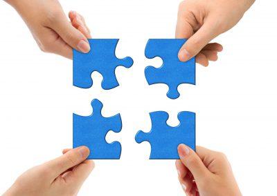 Schéma de mutualisation avec les communes