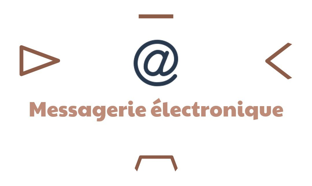 INITIATION INFORMATIQUE – Messagerie électronique (Meymac)