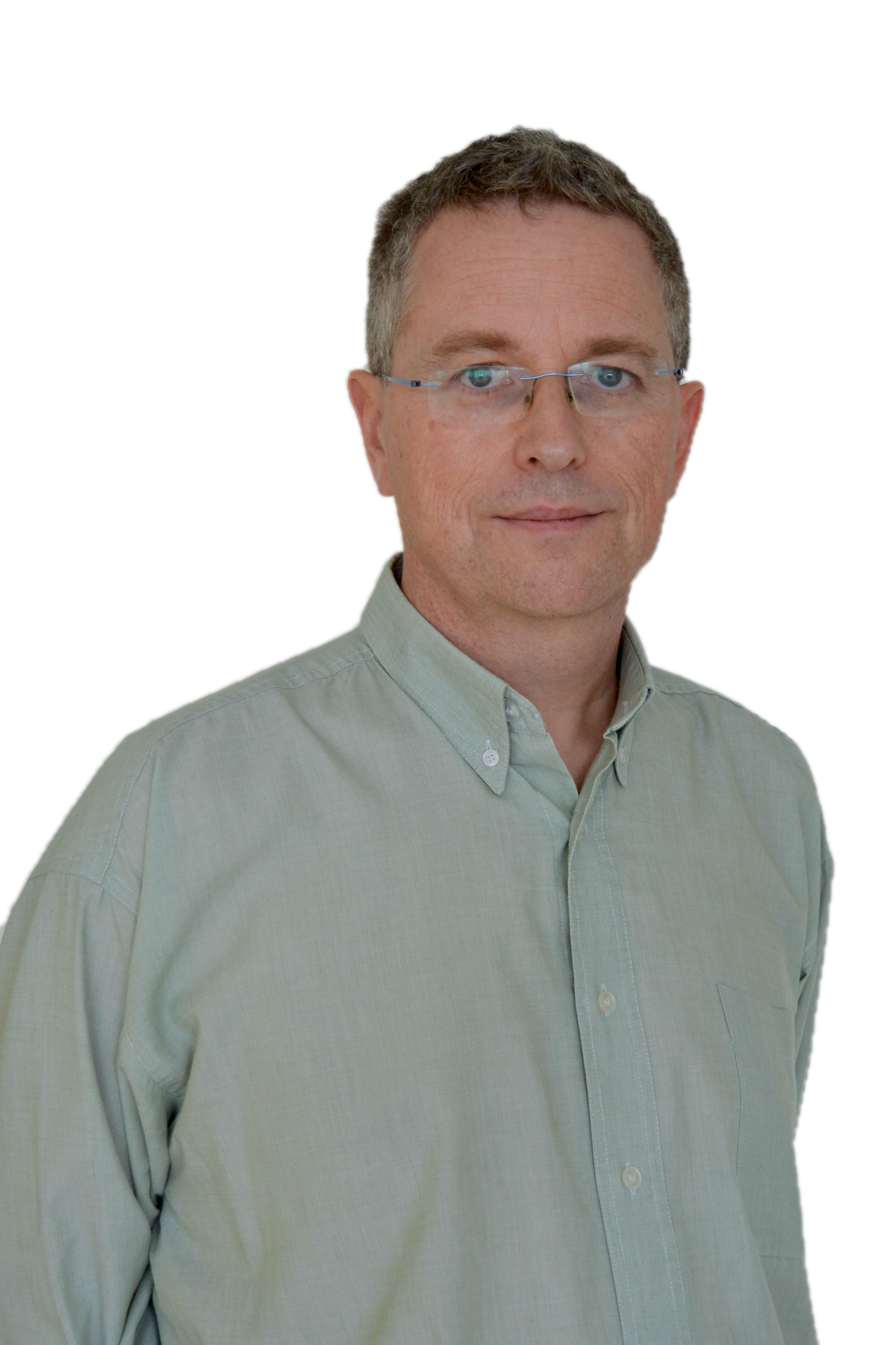 David Aumont