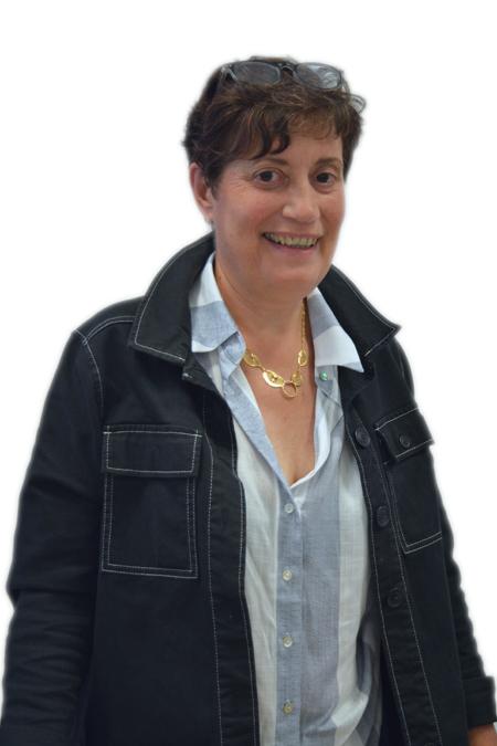 Anne-Marie Aubessard