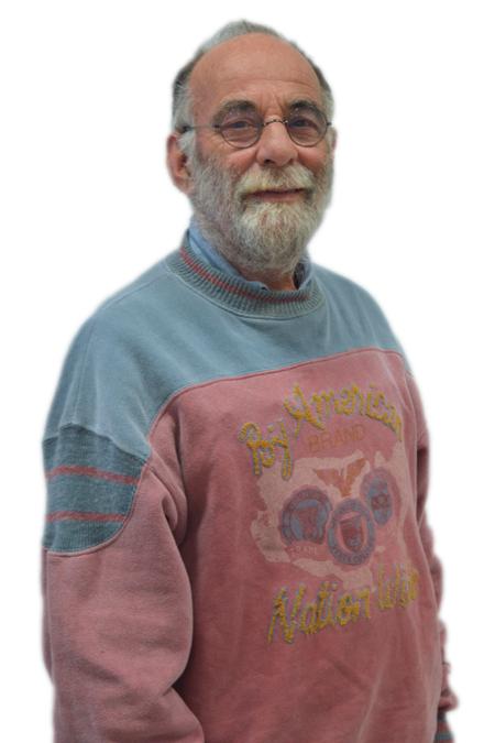 Vincent Calonne