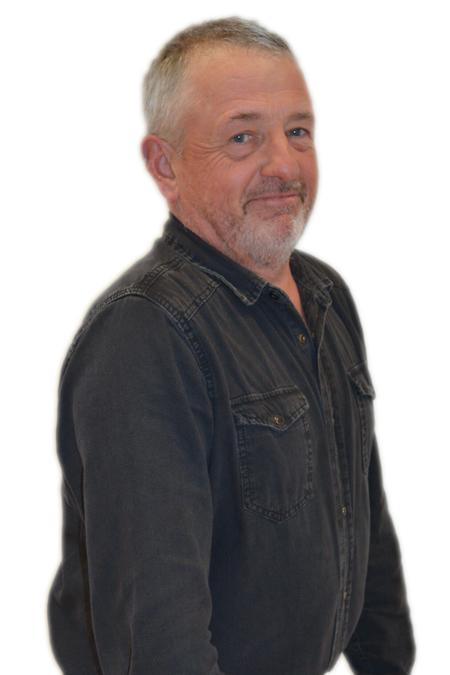 Gérard Loche