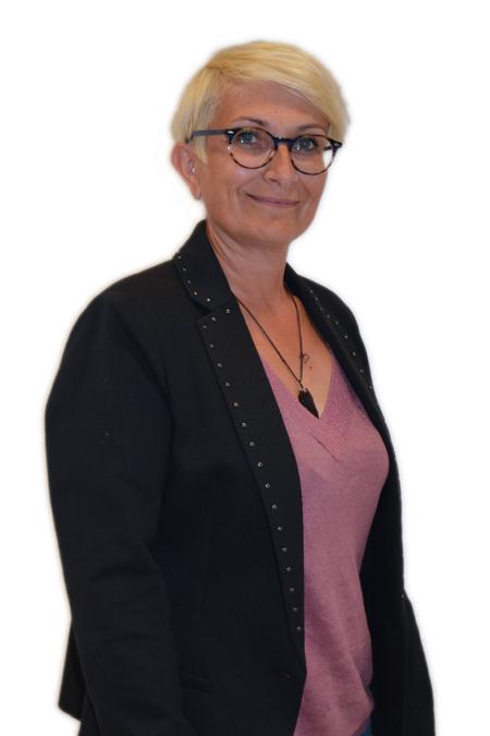 Carole Picano