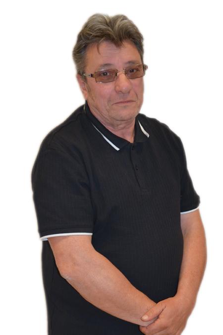 Franck Rebuzzi