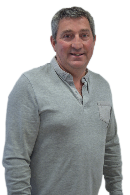 Jean-Marc Sauviat