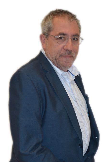 Jacques Sénéjoux