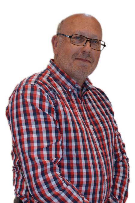 Jean-Yves Urbain