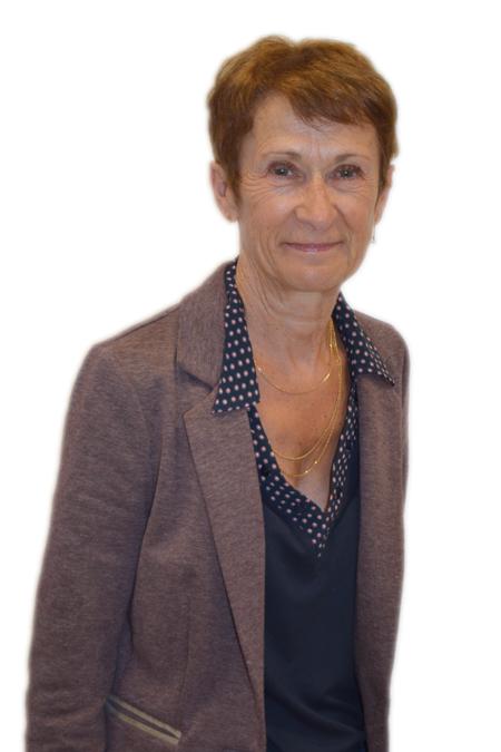Michèle Valibus