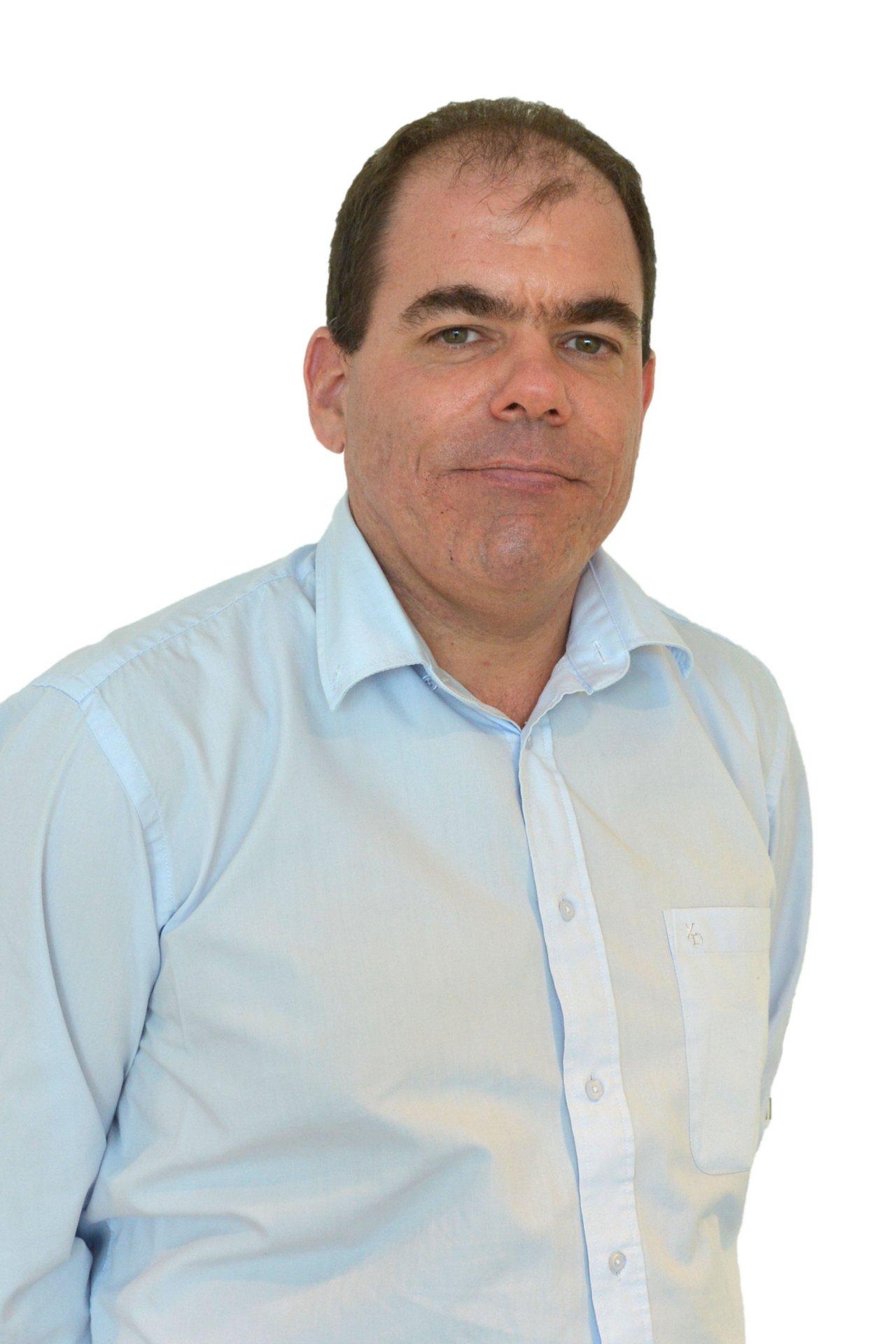 Guillaume Richet