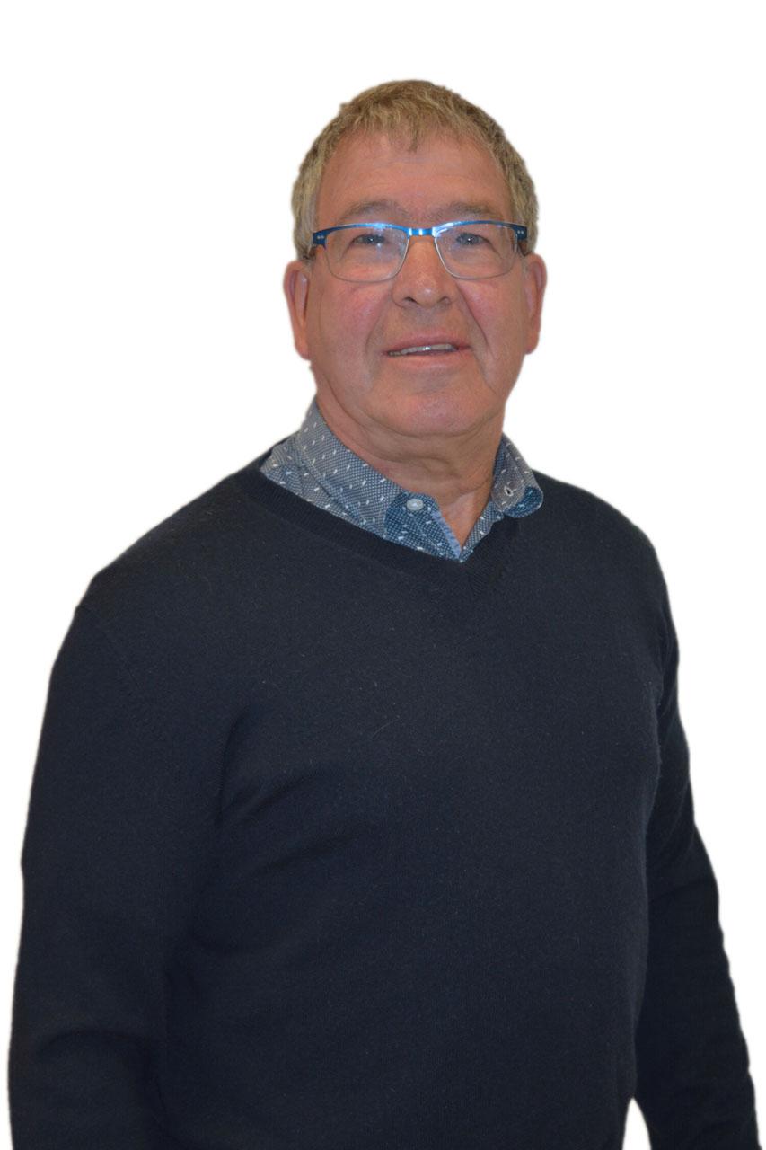 Tony Cornelissen