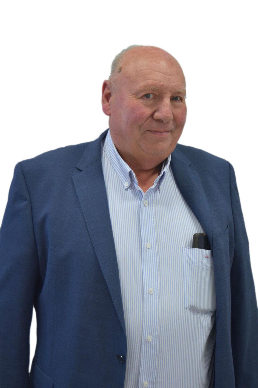 Daniel Escurat