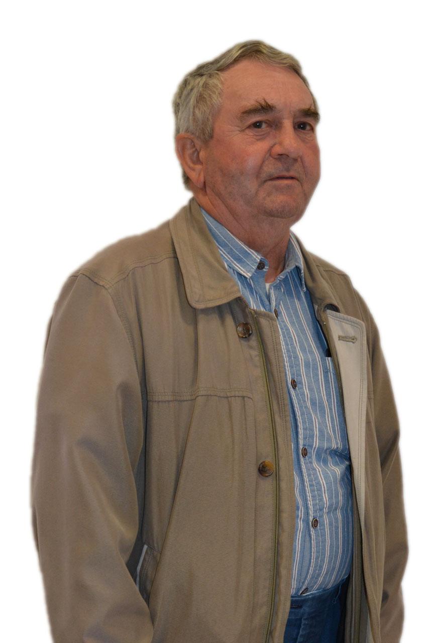 Henri Granet