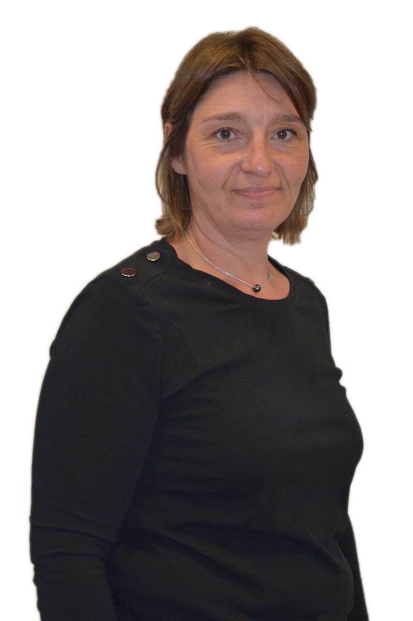 Catherine Nirelli
