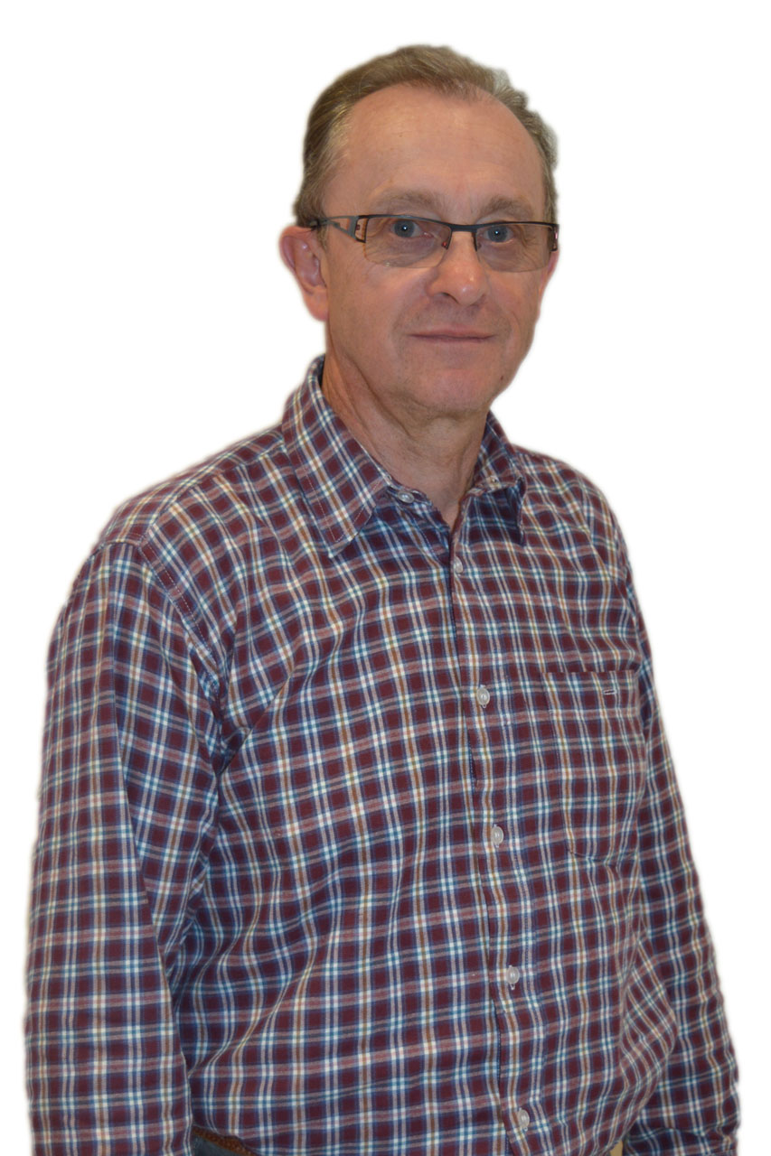 François Ratelade