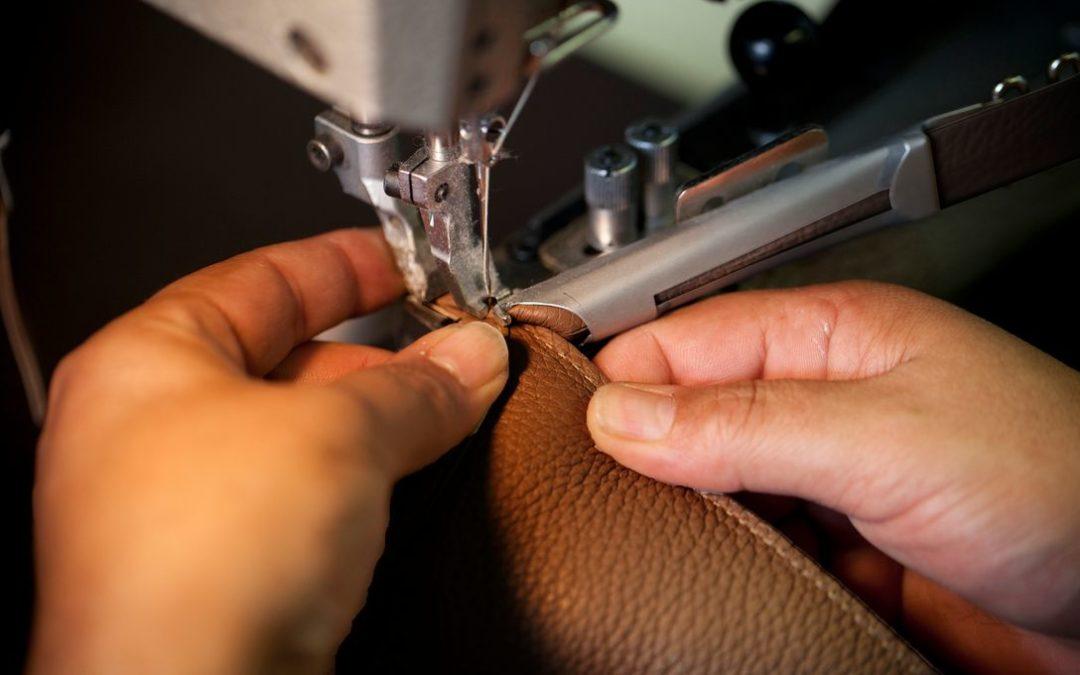 Monestier Merlines accueillera un atelier de maroquinerie de luxe