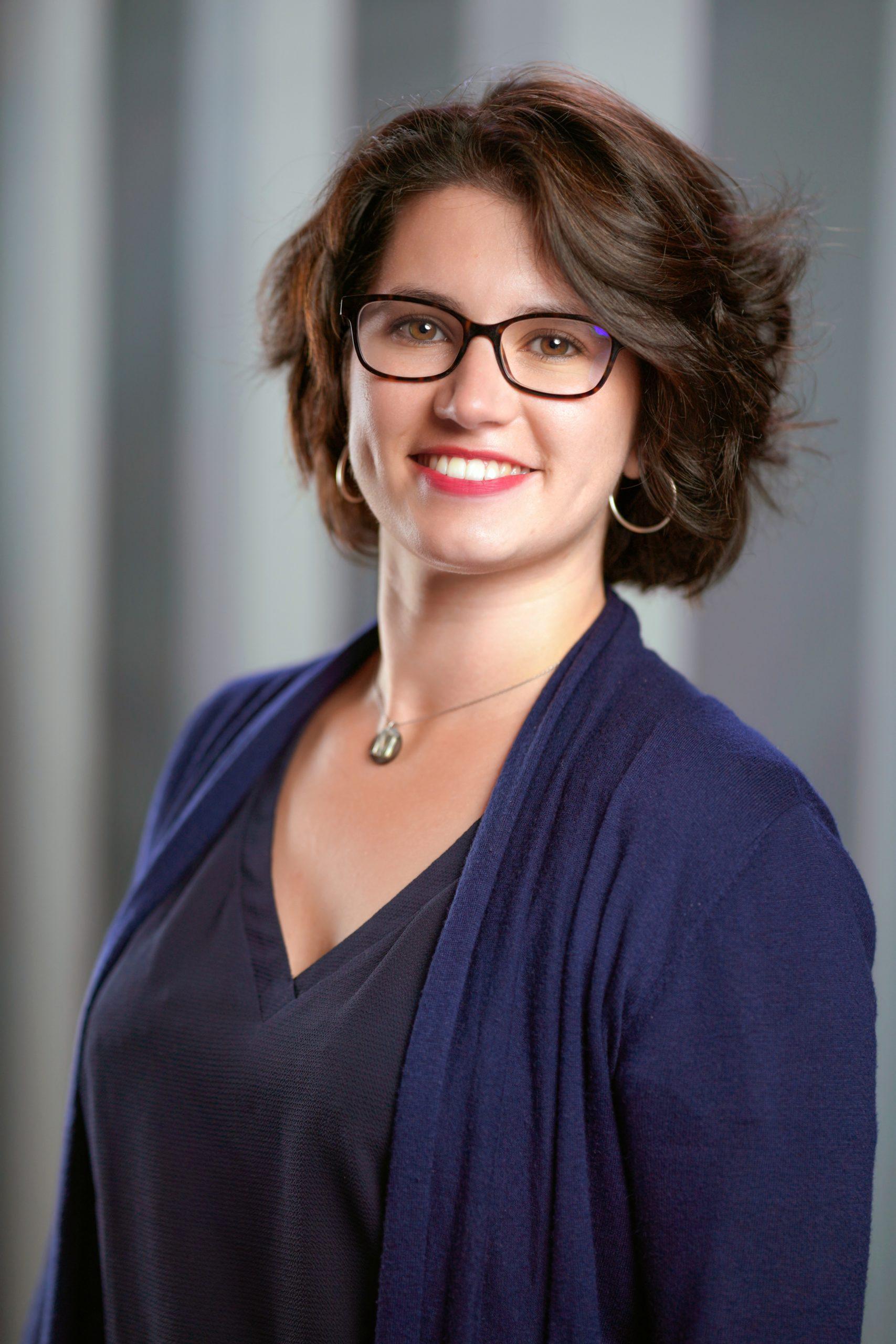 Cindy Prieto
