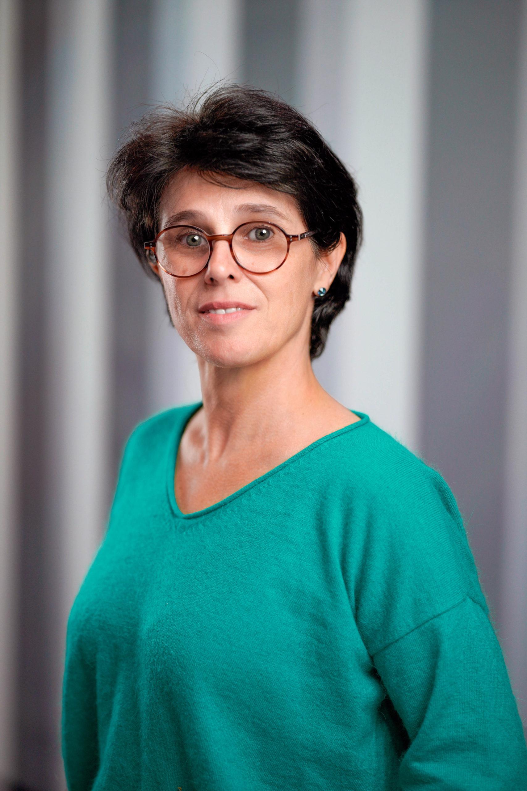 Marie-Noëlle Grandpeyre