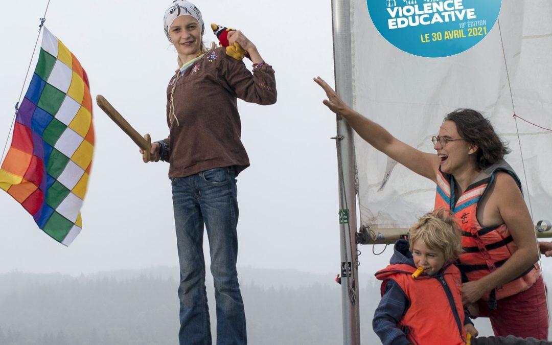 EXPO | Ce qui fait du bien en famille (Médiathèque Ussel)